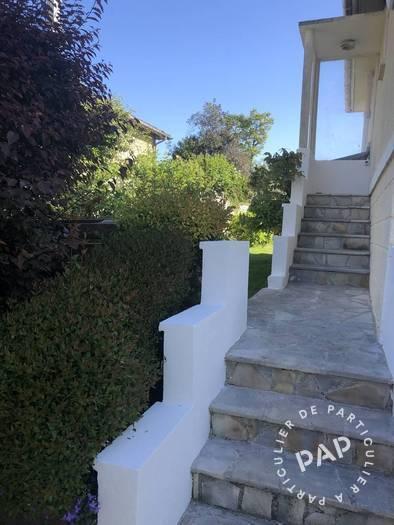 Maison 440.000€ 110m² Champs-Sur-Marne (77420)