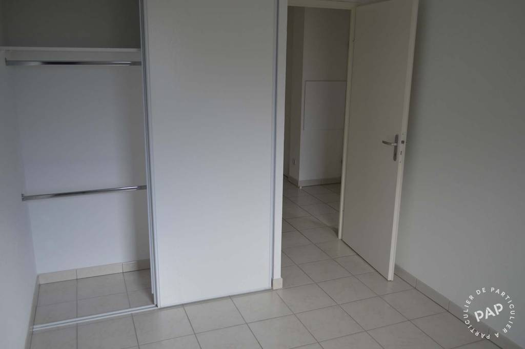 Location Leguevin (31490) 62 m²