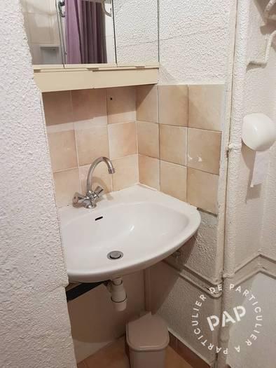 Immobilier Amélie-Les-Bains-Palalda 35.000€ 32m²