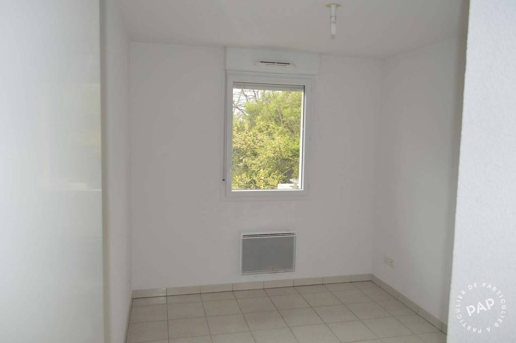 Immobilier Leguevin (31490) 667€ 62m²