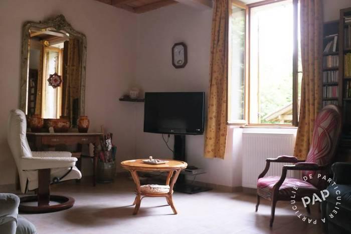 Immobilier Saint-Georges-De-Montclard (24140) 250.000€