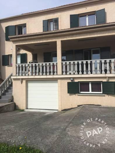 Immobilier Domont (95330) 460.000€ 135m²
