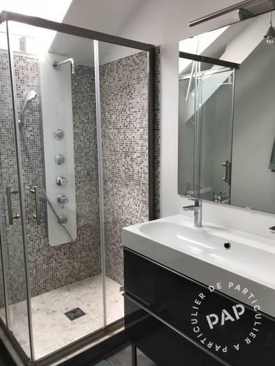 Immobilier Bonneuil-Sur-Marne (94380) 560.000€ 160m²