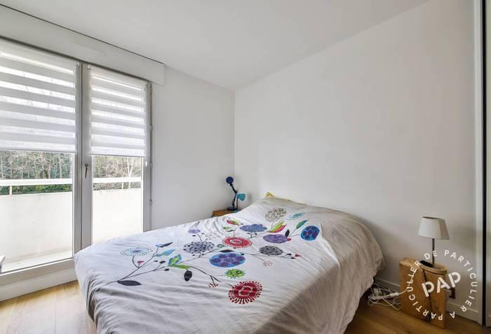 Immobilier Chaville (92370) 465.000€ 81m²