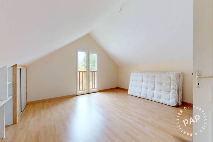 Immobilier Seyne 230.000€ 100m²