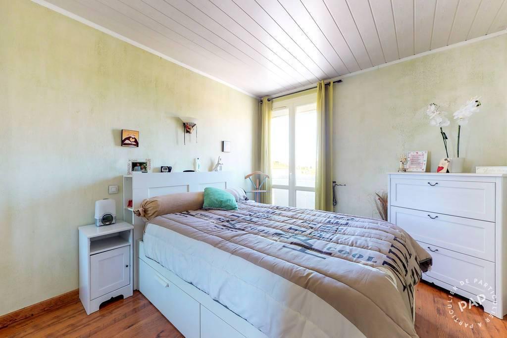 Immobilier Gignac-La-Nerthe 180.000€ 72m²
