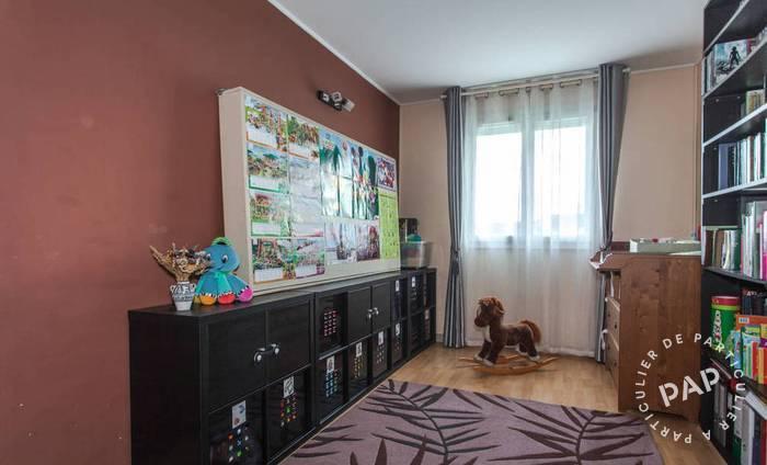 Immobilier Lagny-Sur-Marne (77400) 249.900€ 90m²