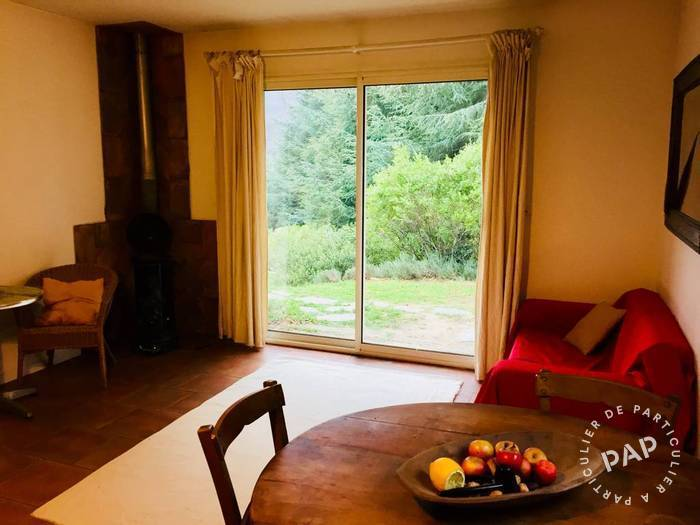 Immobilier 8 Km Lamalou-Les-Bains 310.000€ 150m²