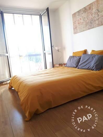 Immobilier Six-Fours-Les-Plages (83140) 239.000€ 69m²