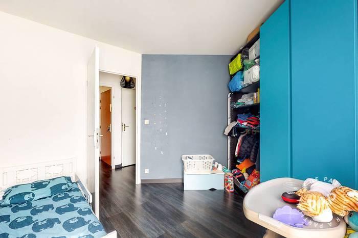 Immobilier Creteil (94000) 245.000€ 65m²