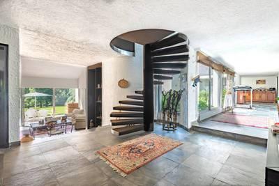 Maison D'Architecte De 350M2 En Plein Coeur De La Bretagne