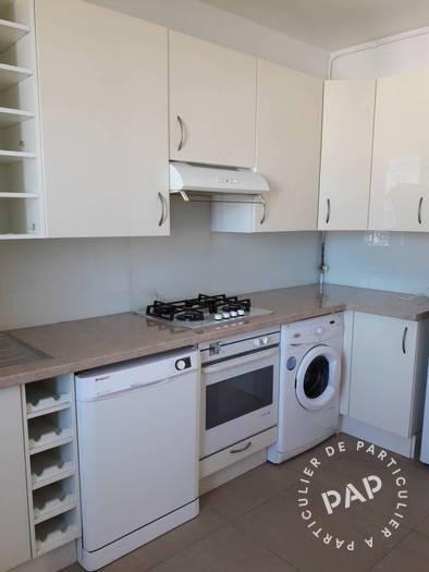 Vente Appartement Grenoble (38)