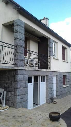 30 Mn Saint-Brieux