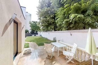 Vente maison 115m² Saint-Maur-Des-Fosses (94) - 630.000€