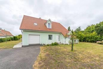 Vente maison 180m² Quend (80120) - 500.000€