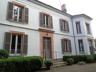 Vente maison 385m² Lardy (91510) - 800.000€