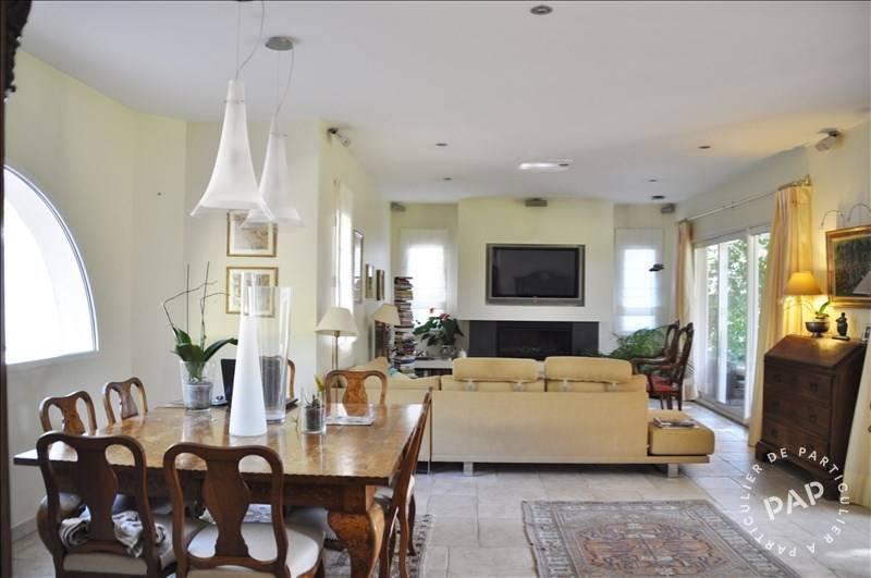 Vente Maison Saint-Raphael (83) 170m² 810.000€
