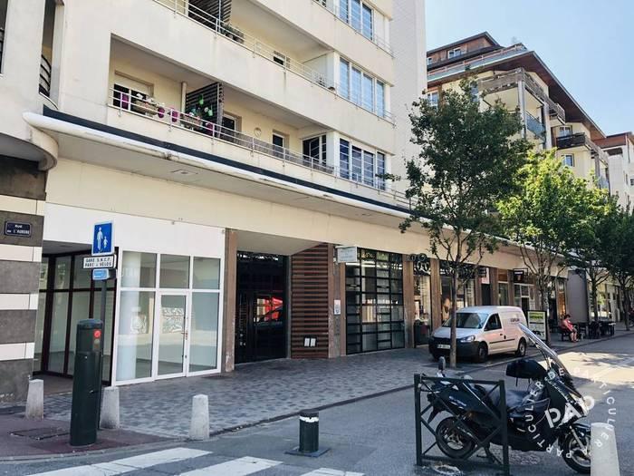 Vente Appartement Saint-Germain-En-Laye (78100) 19m² 140.000€