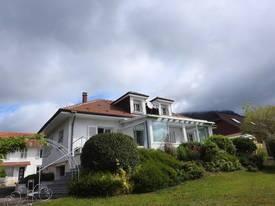 Vente maison 150m² Saint-Die-Des-Vosges (88100) - 185.000€