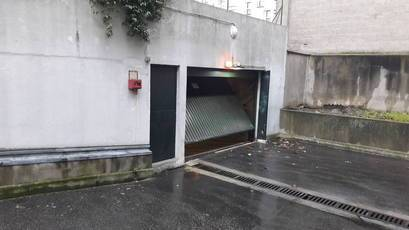 Vente garage, parking Paris 19E - 13.500 €
