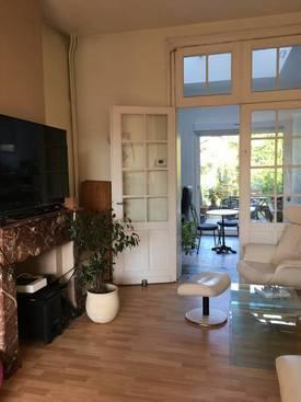 Vente maison 145m² Ronchin (59790) - 370.000€
