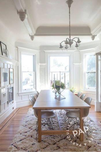Vente Appartement Neuilly-Sur-Seine (92200) 185m² 2.150.000€