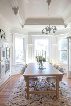 Vente appartement 6pièces 185m² Neuilly-Sur-Seine (92200) - 2.150.000€