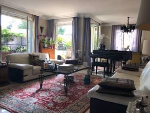 Vente appartement 4pièces 89m² Nogent-Sur-Marne (94130) - 563.000€