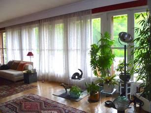 Vente maison 250m² Beaumont-Le-Roger (27170) - 317.000€