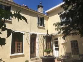 Vente maison 130m² Avon (77210) - 479.000€