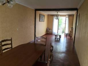 Vente maison 130m² Pontault-Combault - 360.000€