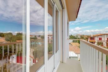 Vente appartement 3pièces 62m² Les Sables-D'olonne (85100) - 183.000€