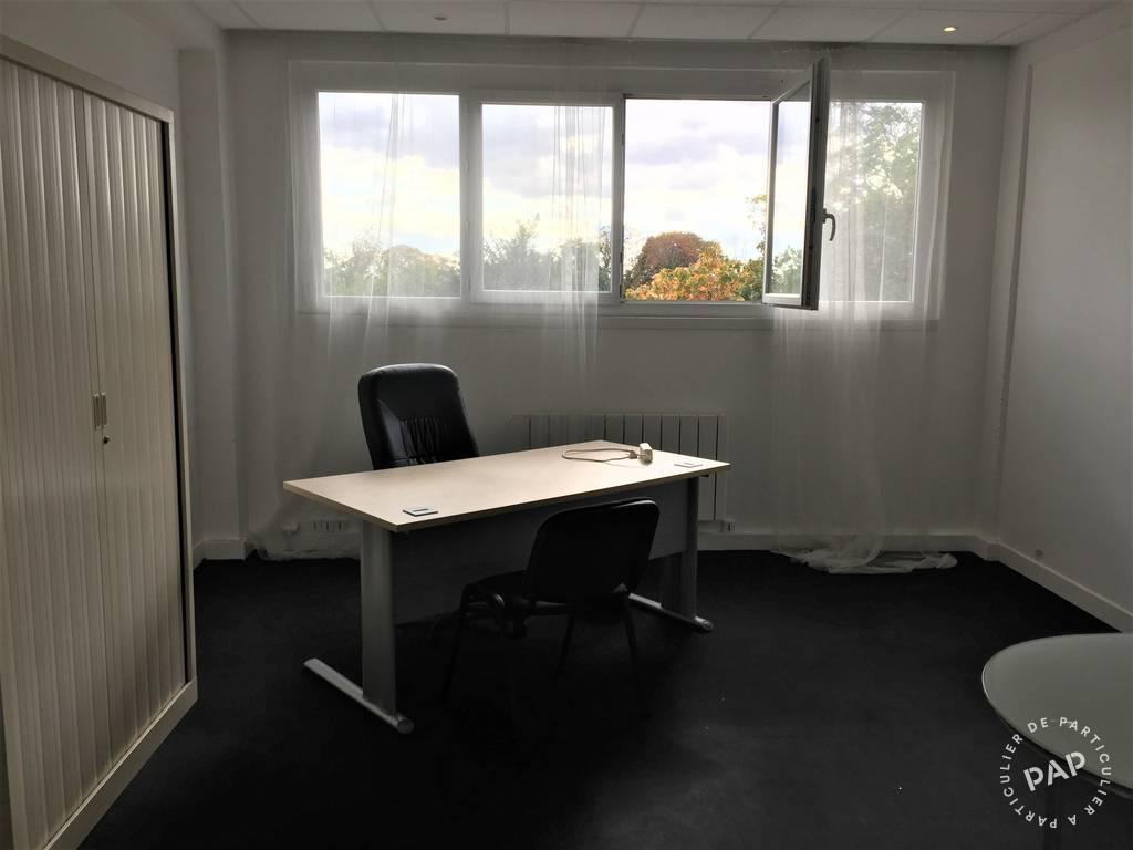 Vente et location Bureaux, local professionnel Nogent-Sur-Marne (94130) 15m² 430€