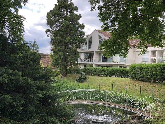 Vente Appartement Lagny-Sur-Marne 85m² 285.000€
