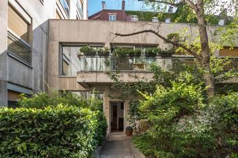 Vente maison 94m² Paris 15E - 1.276.000€