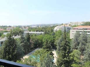 Vente appartement 3pièces 59m² Marseille 13E - 123.000€