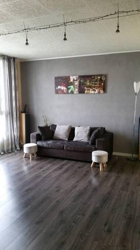 Vente appartement 3pièces 64m² Bois-D'arcy (78390) - 159.000€