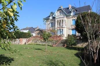 Vente maison 385m² Activité De Chambres D'hôtes - 570.000€