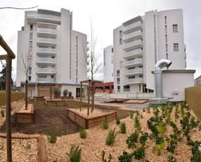 Vente appartement 3pièces 64m² Toulouse (31) - 225.000€