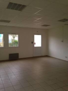 Location local d'activité 45m² Gometz-Le-Chatel (91940) - 475€