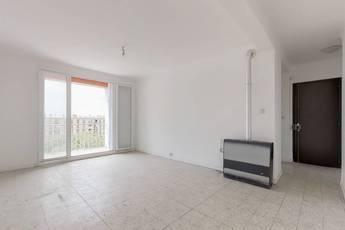 Vente appartement 3pièces Lot De 5 Appartements, Marseille 14E - 68.000€