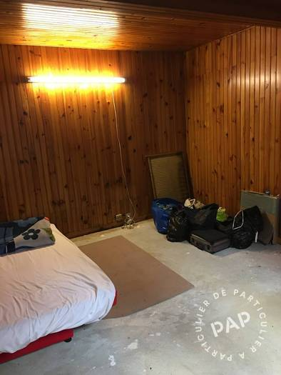 Vente Appartement Paris 18E 27m² 210.000€