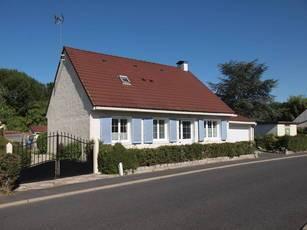 Croissy-Beaubourg (77183)