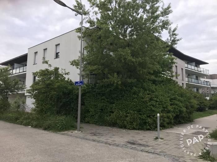 Vente Appartement Lingolsheim (67380) 66m² 185.000€