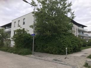 Vente appartement 3pièces 66m² Lingolsheim (67380) - 185.000€