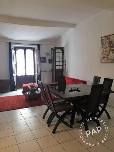 Vente Appartement Frejus (83) 95m² 215.000€