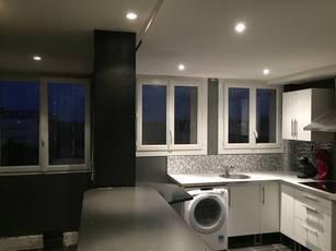 Location appartement 3pièces 61m² Auterive (31190) - 445€