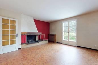 Vente maison 90m² La Celle-Saint-Cyr (89116) - 140.000€