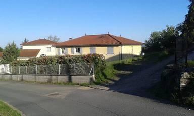 Vente maison 110m² Lucenay (69480) - 410.000€