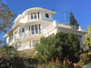 Vente maison 290m² ( 290M² + 112M² ) Saint-Fargeau-Ponthierry - 1.280.000€